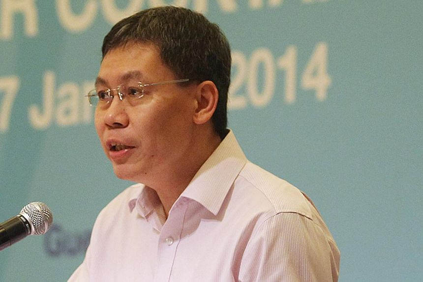 Details of concessions to make transport fares more affordable for low income workers and the disabled will be announced on Thursday, together with the Public Transport Council's (PTC) decision on the fare adjustment, said Transport Minister Lui Tuck