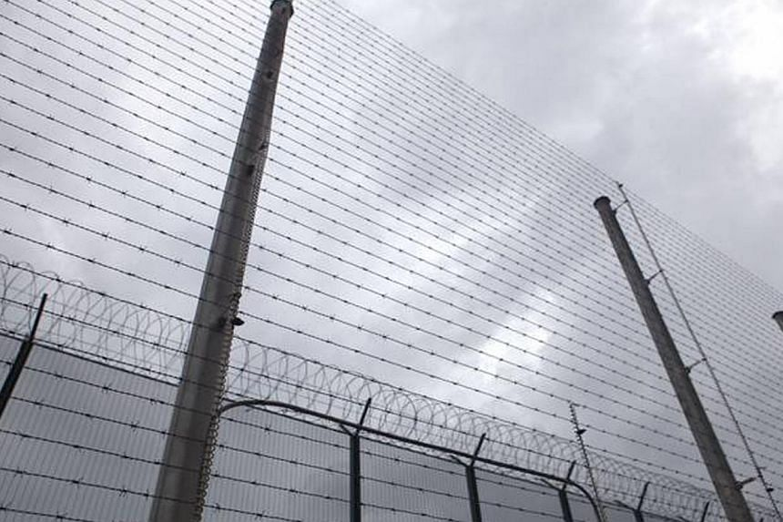 An independent review board will be set up to consider whether inmates who have been imprisoned for at least 20 years can be released early, even if they have not yet served two-thirds of their sentences, said Senior Minister of State for Home Affair