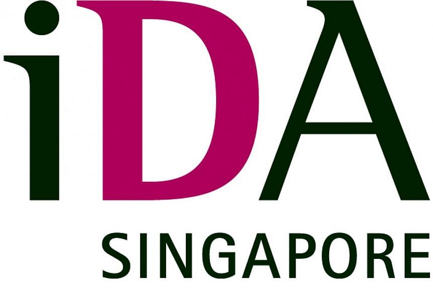"""The Infocomm Development Authority (IDA) will hold a press conference at 4.30pm on Wednesday.IDA called the press conference only a few hours earlier on Wednesday and would not give details except to say that it was about a """"cyber incident"""""""
