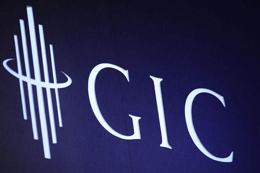 Singapore investment firm GIC and a unit of Macquarie Group have teamed up to buy a majority stake in an Australian provider of student accommodation. -- FILE PHOTO: BLOOMBERG