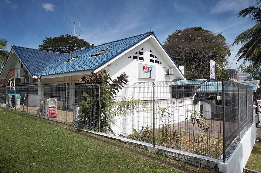 The Pat's Schoolhouse branch in Mount Emily has had the length of its licence cut from 24 months to six months.
