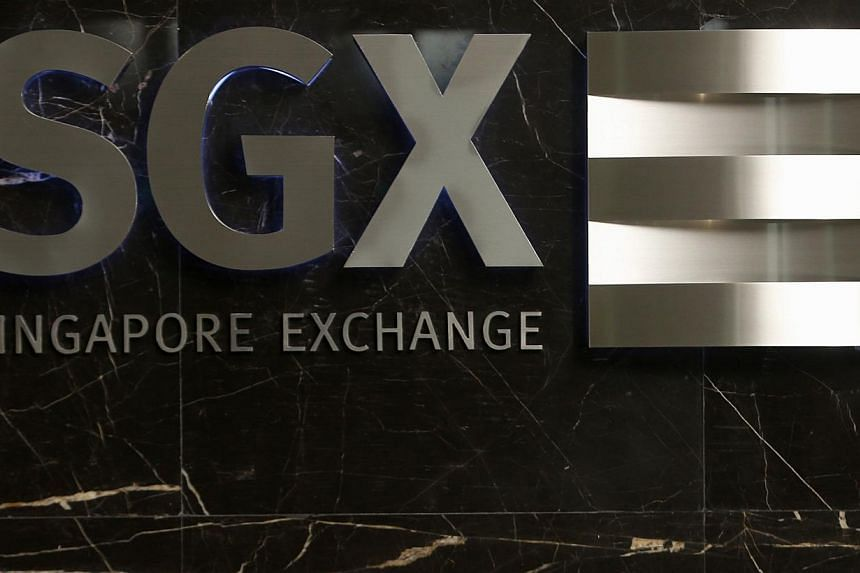 A slew of changes is being proposed by the Monetary Authority of Singapore and the Singapore Exchange to strengthen the local stock market, which include having a minimum trading price for mainboard-listed shares of 10 to 20 cents and a requirem