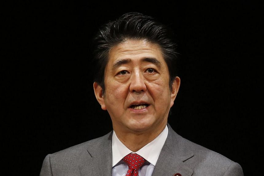 The government, led by Prime Minister Shinzo Abe, would like to get some reactors back online, which they see as the best way to plug the country's energy gap and reduce the yawning trade deficit caused by the need to import mountains of fossil fuels