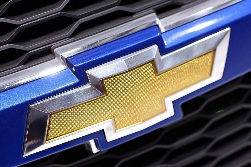 General Motors said on Thursday, Feb 13, 2014, that it was recalling nearly 780,000 sedans sold in North America for an ignition switch problem that could shut off a moving car's electrical devices, including airbags. The recall covers Chevrolet Coba