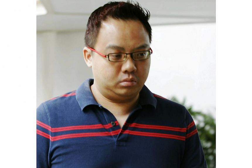 As an assistant director at MDA responsible for overseeing the evaluation of grant applications, Lai Wai Khuen is alleged to have corruptly obtained gratification in the form of loans amounting to more than $23,000 from grant applicants 27 times, as