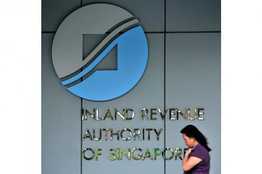 The Inland Revenue Authority of Singapore (Iras) leads the pack with $36 million of unclaimed monies, mostly tax refunds from amended assessments of foreign taxpayers who have already left Singapore and defunct companies, said Iras. -- ST FILE PHOTO: