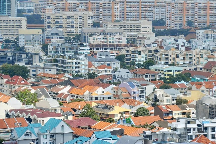 Singapore has just beaten131 cities to become the world's most expensive city to live in, according to the Economist Intelligence Unit's report. We look at five big ticket items the report mentions which have contributed to Singapore's climb to