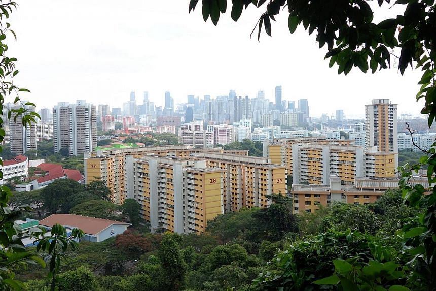 Cash-over-valuation (COV) figures will no longer be part of the negotiating process for Housing Board (HDB) resale transactions, as buyers and sellers will now have to agree upon a price first before getting an official valuation. The change took eff