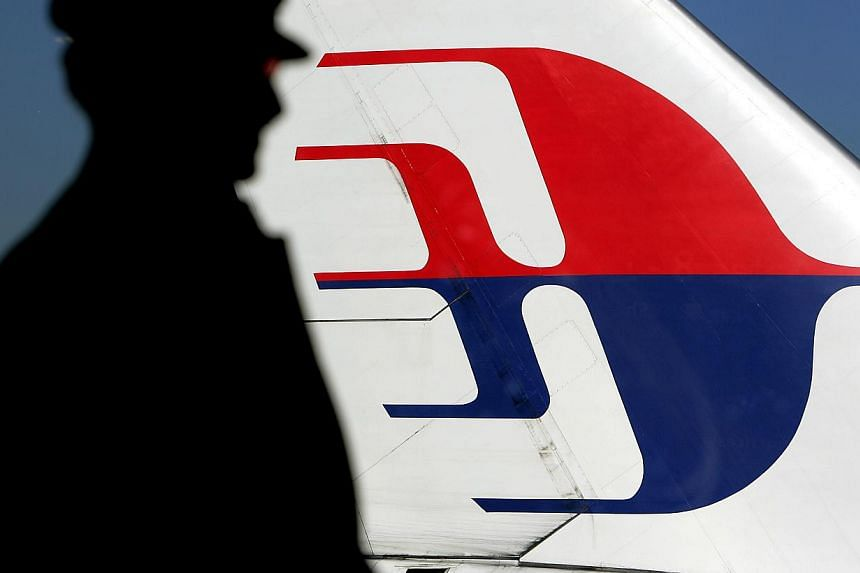 The FBI has not sent agents to Kuala Lumpur to assist in the investigation of a Malaysian Airlines plane that went missing on March 8, 2014, according to a senior United States (US) law-enforcement official, though representatives from other US agenc