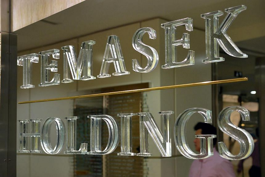 Singapore's Temasek Holdings is shedding the skin of a sprawling sovereign investment house, cutting stakes in big publicly listed companies as it puts more money into growing private companies and private equity firms in search of better returns. --