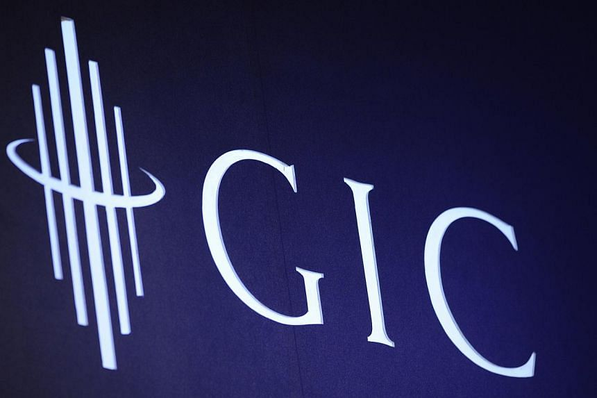 GIC will maintain price discipline in its investing decisions, said the sovereign wealth fund's chief investment officer Mr Lim Chow Kiat, at the annual conference of the Investment Management Association of Singapore on Wednesday afternoon. -- FILE