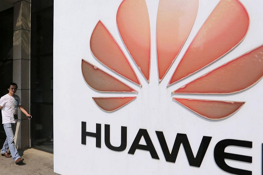 The NSA accessed Huawei's email archive, communication between top company officials internal documents, and even the secret source code of individual Huawei products, read the reports, based on documents provided by fugitive NSA contractor Edward Sn
