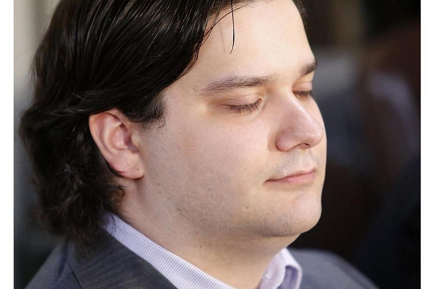 Two years before Mt. Gox filed for bankruptcy, a half dozen employees at the Tokyo-based bitcoin exchange challenged CEO Mark Karpeles (above) over whether client money was being used to cover costs, according to three people who participated in the