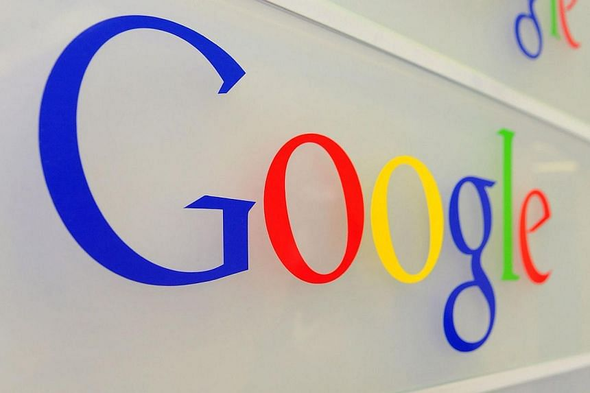 Google has paid a 1 million euro (S$1.73 million) fine imposed by Italy's data protection watchdog over complaints that cars it used to record images on Italian streets in 2010 were not clearly recognisable, the regulator said on April 3, 2014. -- FI