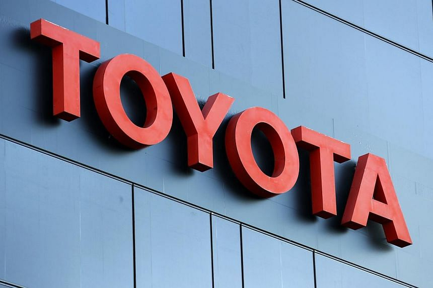 Toyota on Wednesday said it was recalling 6.39 million vehicles worldwide for five different problems, marking another blow for the world's largest automaker whose reputation for quality and safety has been dented in recent years. -- FILE PHOTO: REUT