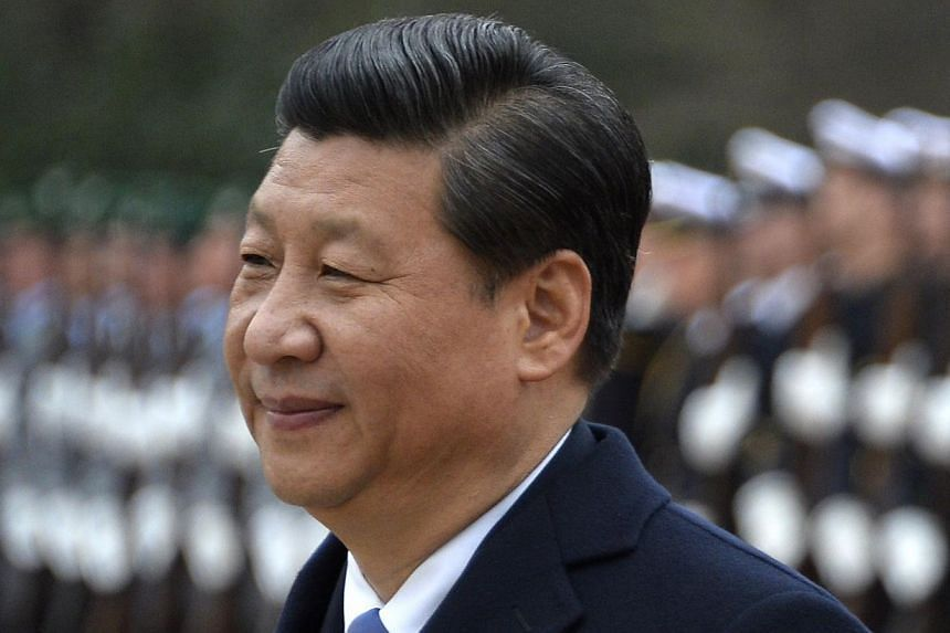 For the long-term good of China, and his own legacy, President Xi Jinping should aim higher and build a more robust political system that can prevent the abuse of power during and after his tenure.