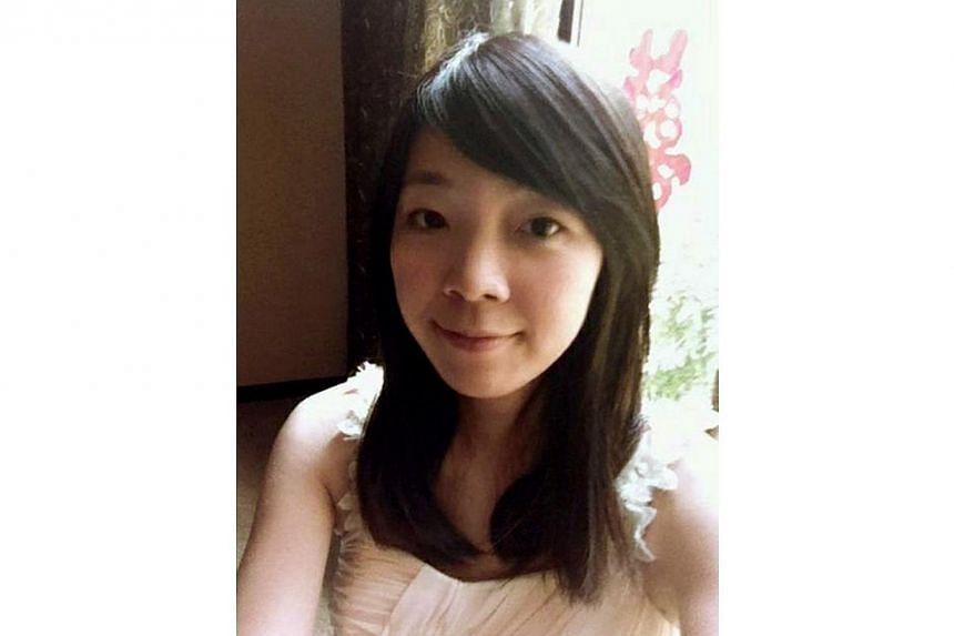 Gao Huayuan, a tourist from Shanghai, was one of two people kidnapped after seven gunmen stormed the Singamata Reef Resort in Malaysia's Sabah state on Borneo island on April 2, 2014.Intermediaries working towards the release of a Chinese nat