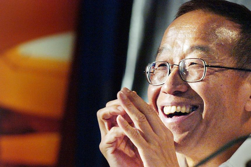 Property tycoon Ong Beng Seng is tying up with Wheelock Properties to buy out his listed hospitality company, Hotel Properties Limited (HPL).-- BUSINESS TIMES PHOTO:ARTHUR LEE CH