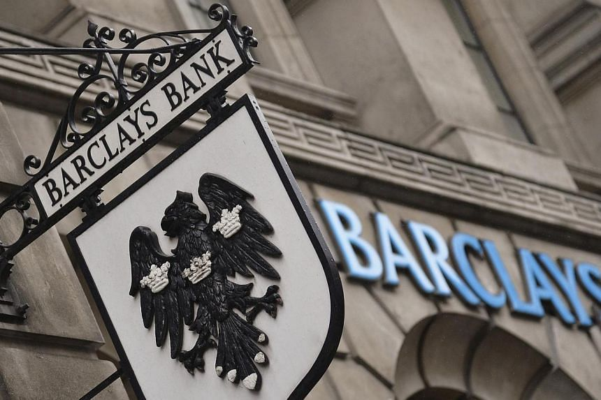 Barclays said it will appoint Crawford Gillies as the new head of its remuneration committee, in a move that could take the sting out of criticism from shareholders next week about pay levels at the British bank. -- FILE PHOTO: REUTERS
