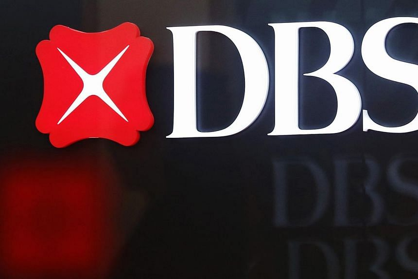 Shareholders' queries ranged from whether POSB could offer higher interest rates on savings deposits to what contingency plans DBS has in case of telco network failures. -- FILE PHOTO: REUTERS