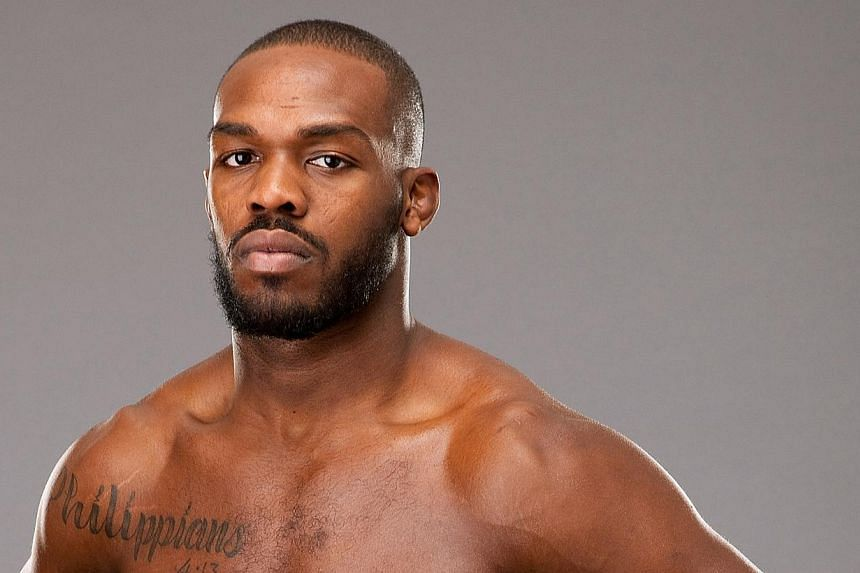 Jon Jones. Mixed martial arts (MMA) superstars Jon Jones, Anderson Silva and Georges St-Pierre are unlikely to be coming to Singapore after all, after organisers LAMC Productions and Ch'i Life Studio Asia announced that they are distancing thems
