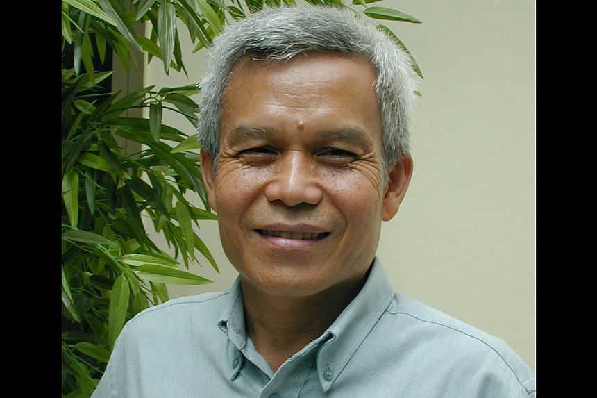 Asean-based civil society groups have been appealing to the Laotian government to put more resourcesinto solving activist Sombath Somphone's disappearance in 2012.