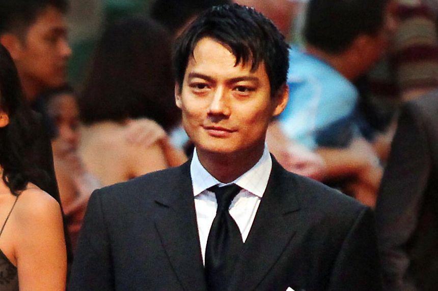 Archie Kao kai chen