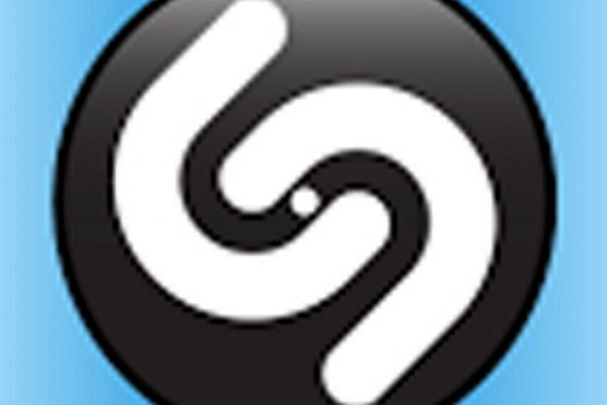 Sony Music Entertainment, a unit of Sony Corp, has invested US$3 million (S$3.8 million) in music-recognition application maker Shazam Entertainment, a source familiar with the matter said. -- FILE PHOTO:SHAZAM ENTERTAINMENT