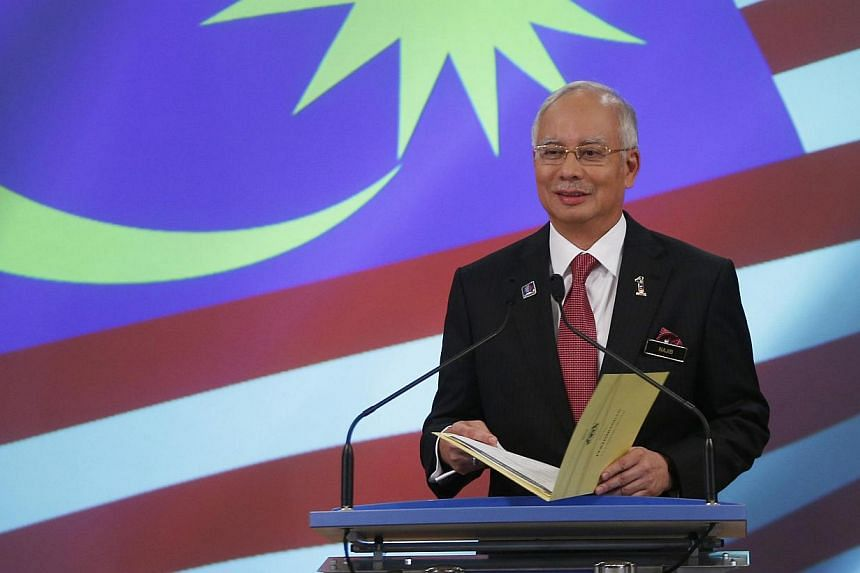 Regarded as a cross between a sovereign wealth fund and a private investment vehicle, with Prime Minister Najib Razak chairing its advisory board, 1Malaysia Development Berhad (1MDB) is struggling under the burden of US$11 billion in borrowed money.