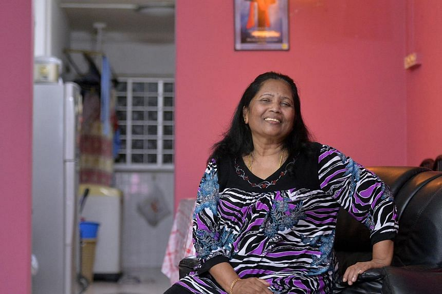 Cleaner Kamla Somu, 63, forked out about $2,000 from her Medisave account for four cycles of chemotherapy after she was diagnosed with breast cancer and underwent surgery. After MediShield Life kicks in, someone in her shoes would end up paying aroun