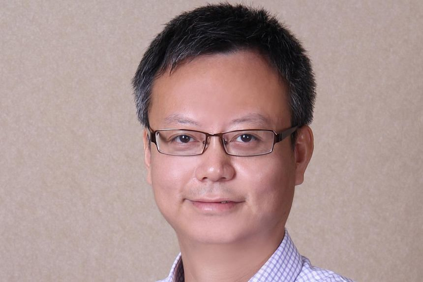 Prof Lee Jim Yang of NUS, who produced around 20 papers last year, was also on the list. Prof Zhang Hua of NTU carried out award-winning research in areas such as the use of nanomaterials.