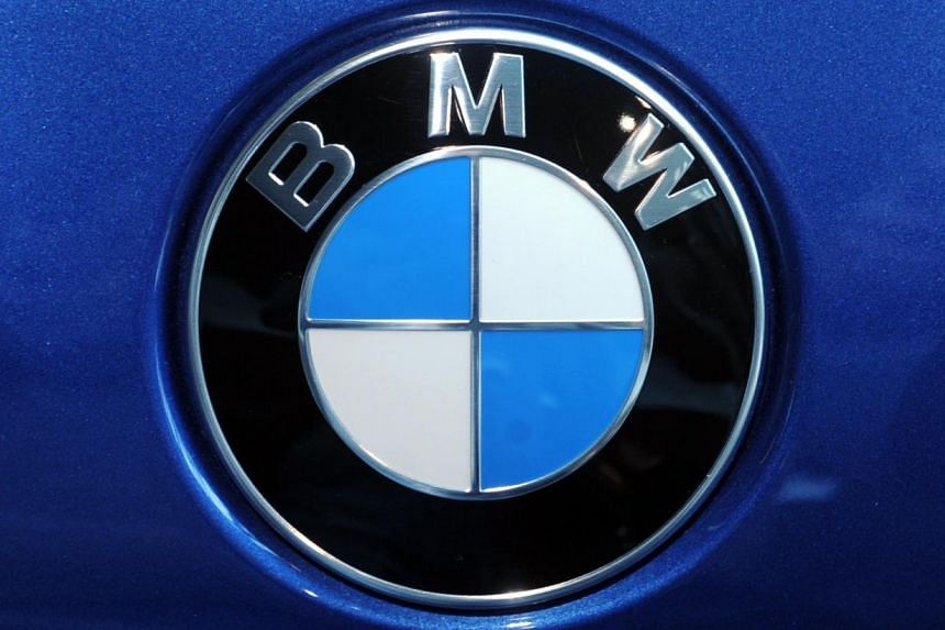 Bmw To Recall 1 6 Million Cars Worldwide Due To Potential Airbag