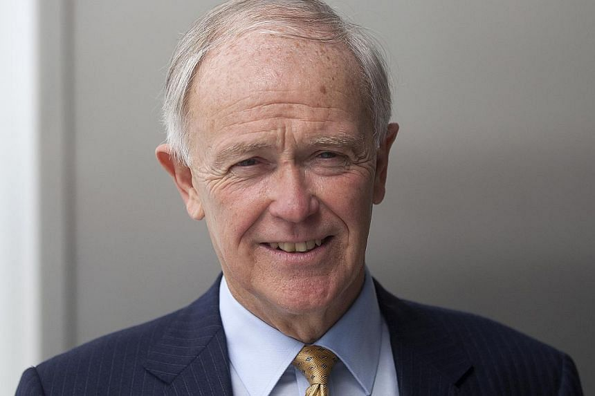 Mr Tim Clark, president of Dubai's Emirates, the world's largest international airline by number of passengers, also said domestic regulators worldwide may decide to be more involved in giving their carriers guidance on where it is safe to fly. -- PH