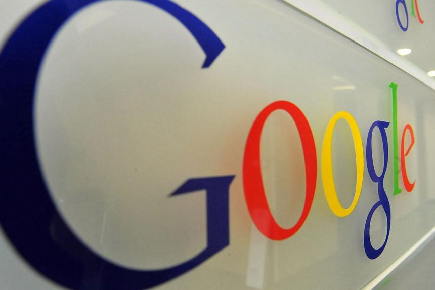 Internet titan Google tried last year to buy streaming music service Spotify but backed off for reasons including a whopping price tag, the Wall Street Journal reported on Tuesday. -- PHOTO: AFP