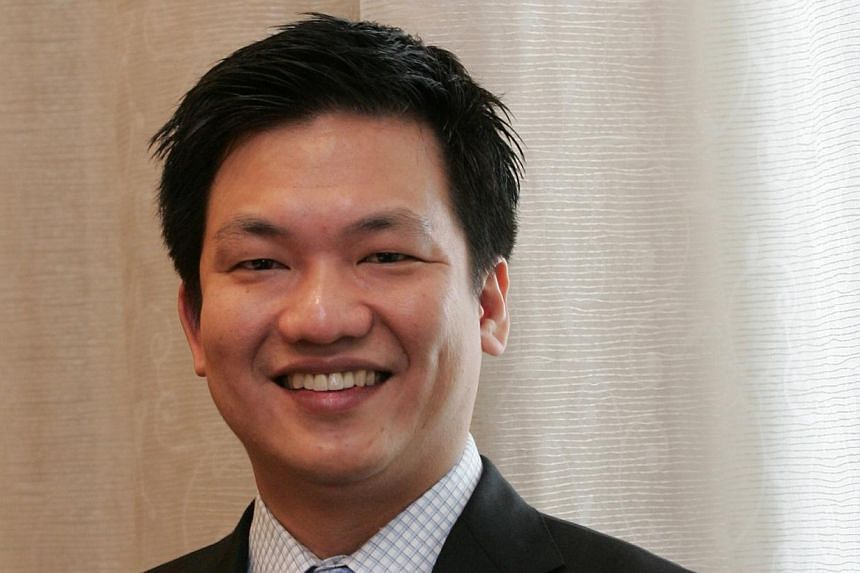 Global private equity firm KKR & Co said on Tuesday it has hired Jaka Prasetya as managing director to lead the firm's credit and special situations initiatives in Southeast Asia as it expands its credit lending strategy in the region. -- PHOTO: