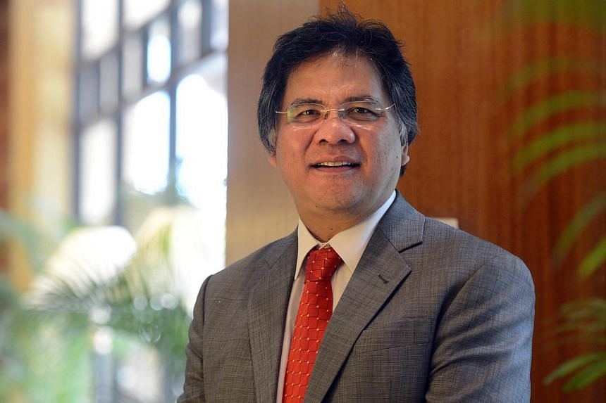 Ex-MAS CEO Idris Jala's name has been bandied about as new MAS chief. MAS chief executive Ahmad Jauhari Yahya's term expires next month. Axiata Group CEO Jamaludin Ibrahim's name has also been mentioned.