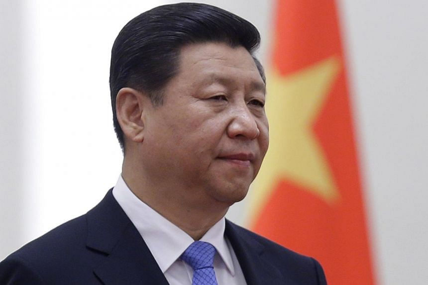 """China's Peking University has urged students and teachers to """"fight against"""" criticism of the ruling Communist Party, an influential party journal said, in the latest curbs on free expression, a move that underscores increasing anxiety of criticism a"""