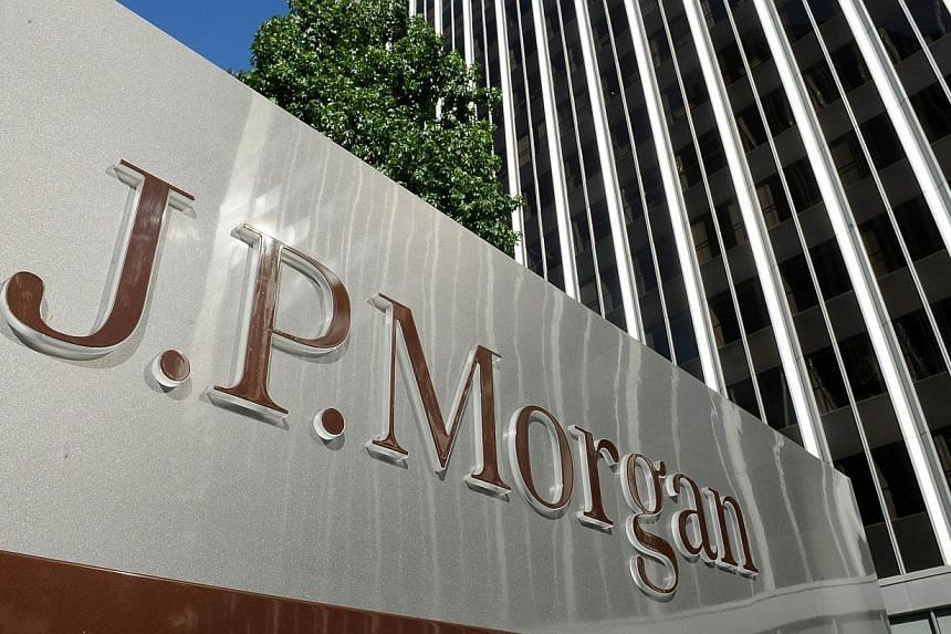 JPMorgan Chase & Co said in a statement on Thursday that names, addresses, phone numbers and email addresses of roughly 76 million households and seven million small businesses were exposed when computer systems at JPMorgan Chase & Co were ha