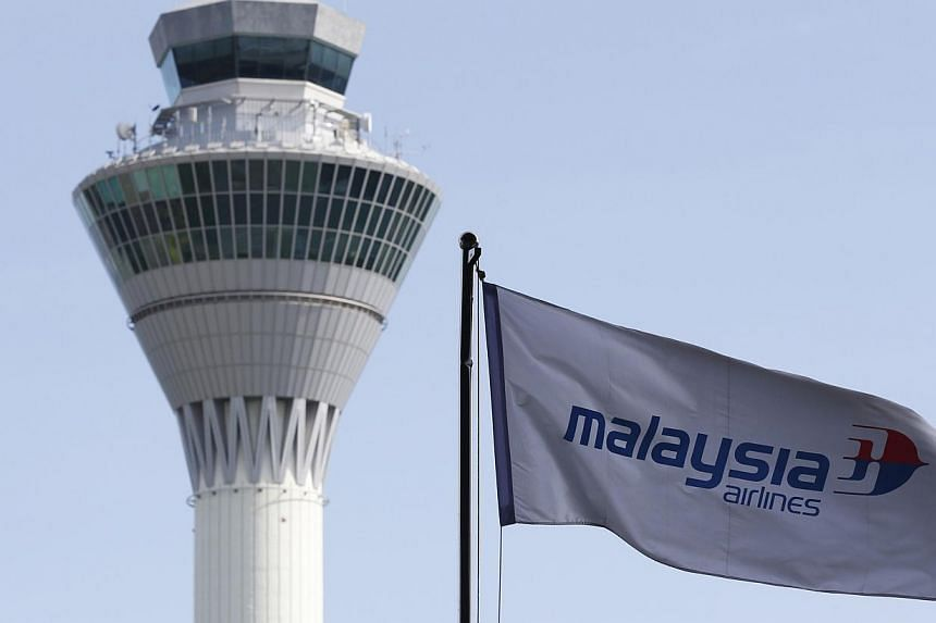 The restructuring of MAS is being undertaken by a specially established committee that comprises several board members. -- PHOTO: REUTERS