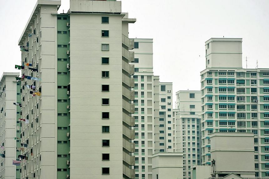 Reverse mortgage plans, which allow a property owner to convert some of his home's value into cash while still living in it, are not popular in other countries, noted Minister for National Development Khaw Boon Wan in Parliament on Wednesday. --