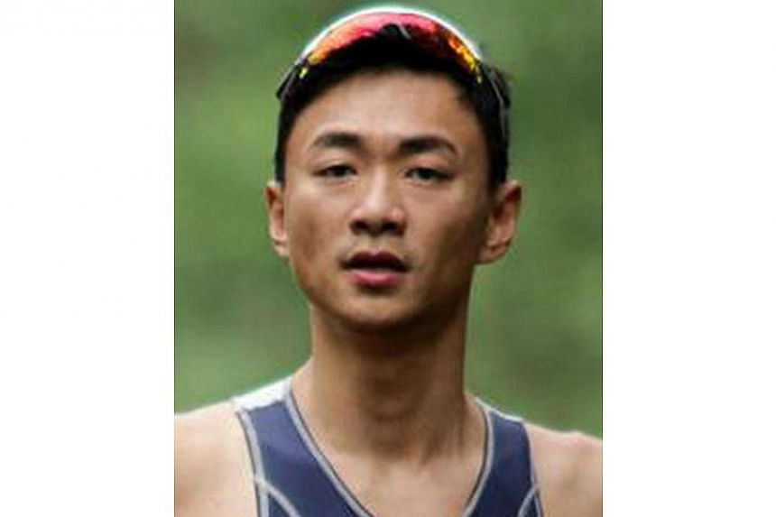 Singapore Airlines first officer Benjamin Wu Yonghao, who was involved in a car crash in New Zealand which left two of his colleagues seriously injured, has been ordered to pay each of his victims NZ$10,000 (S$9,997) in compensation. -- PHOTO: BENJAM