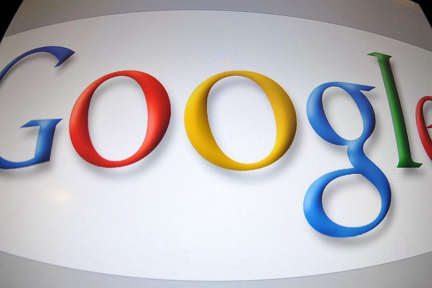 A Japanese court has ordered Google to delete search results linking the claimant to a crime he did not commit, the latest in a series of rulings around the world on what search engines should tell users. -- PHOTO: AFP