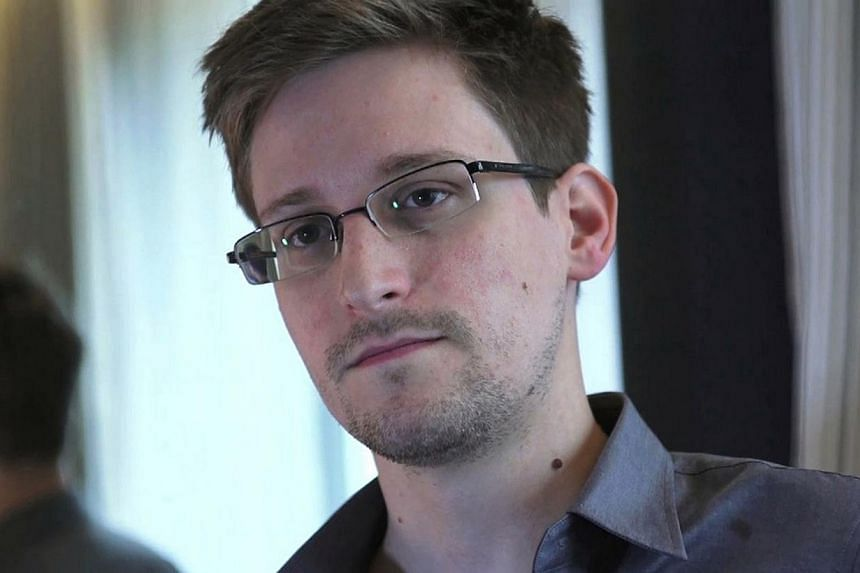 Edward Snowden, the former National Security Agency (NSA) contractor who blew the whistle on the US government's mass surveillance programs, has been reunited in Russia with his long-time girlfriend, according to a new documentary shown on Friday. --