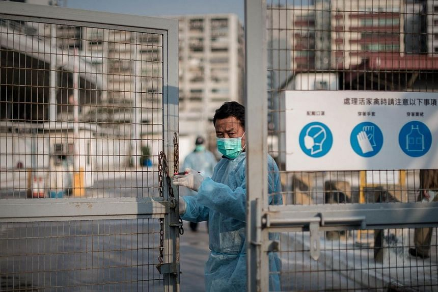 China has contributed over US$120 million (S$155 million) to fight the spread of the Ebola virus, but its billionaire tycoons - it has more than anywhere outside the United States - have, publicly at least, donated little to the cause, underscoring a