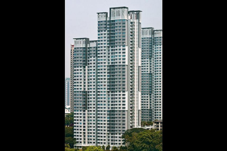 With Singapore now a global city, the Government has to manage HDB and overall house price appreciation more actively.