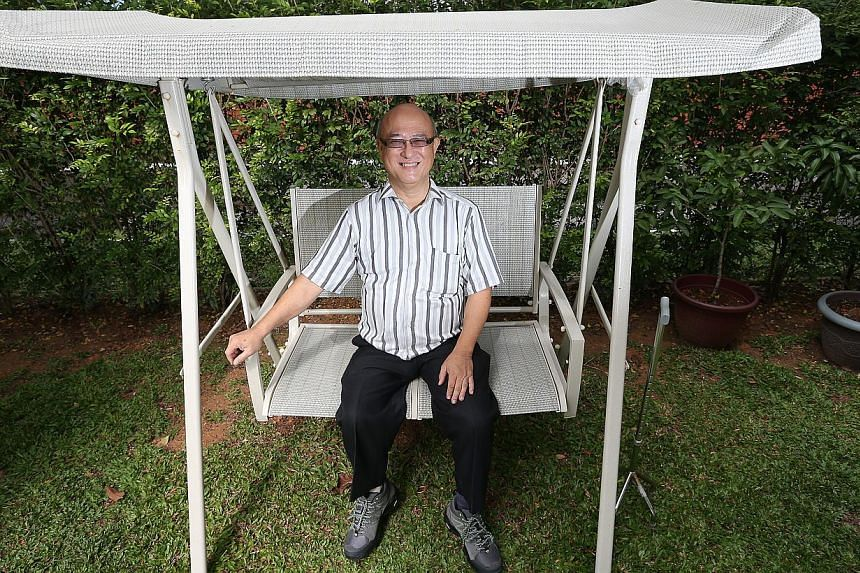 Dr Kho Tek Hong was tasked with changing the way maths was taught in Singapore and, together with his team, came up with the model method, founded on the concrete-pictorial-abstract approach. This method has since made its way to other countries.