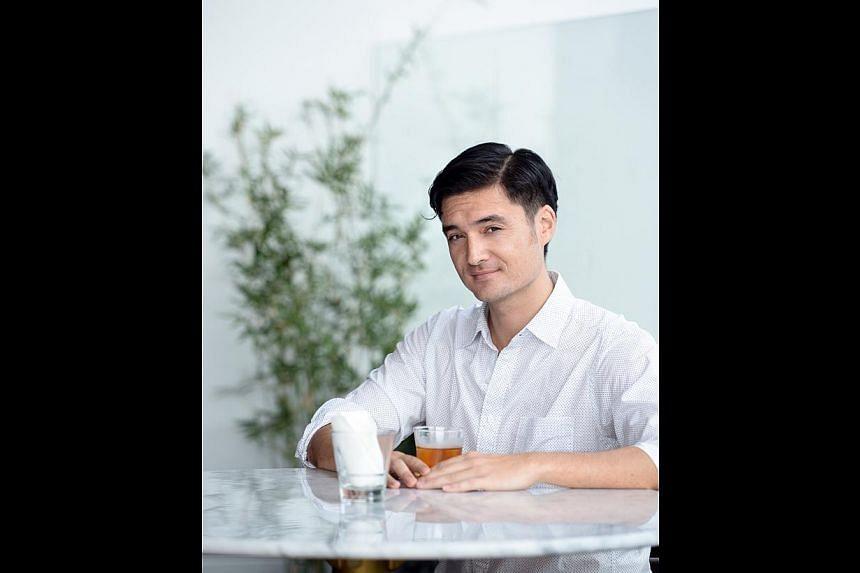 -- ST PHOTO: LIM SIN THAI