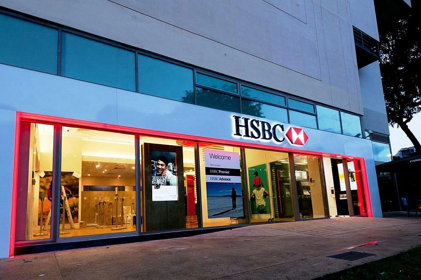 The opening of the HSBC branch at Coronation Shopping Plaza closely follows the launch of HSBC's Liat Towers Orchard flagship branch in July and, said the bank, highlights its continued investment in its retail banking and wealth management business