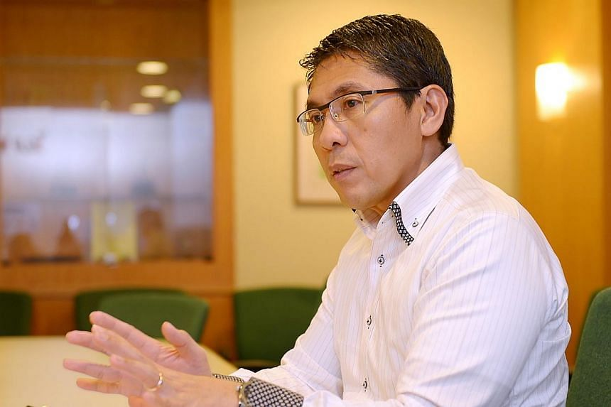 Dr Mohd Maliki Osman, Minister of State for Defence and National Development, is in Bahrain to attend a key Gulf region security forum, the 10th Manama Dialogue, the Ministry of Defence said in a statement on Sunday, Dec 7, 2014. -- PHOTO: BERITA HAR