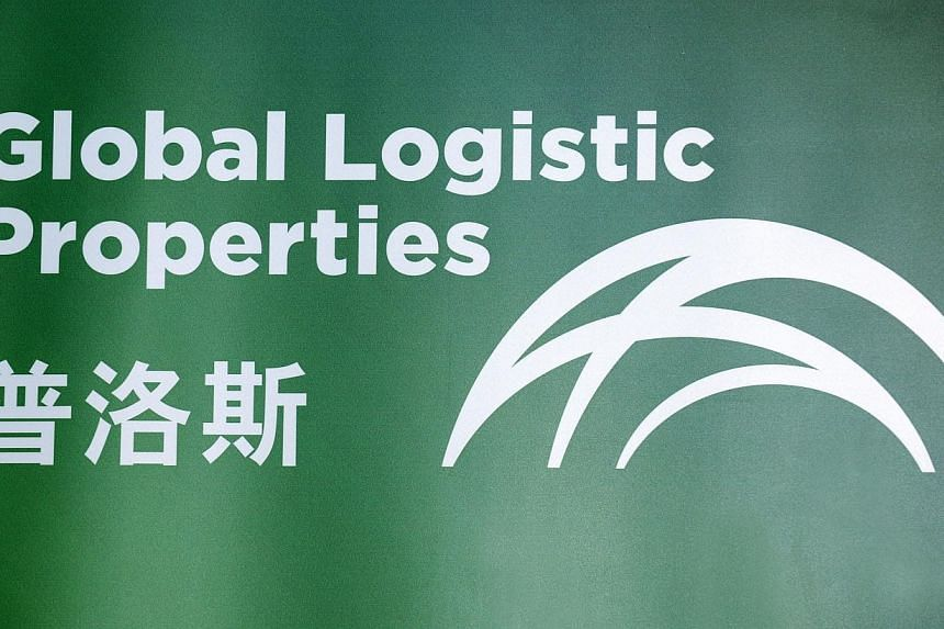 Global Logistic Properties will be co-investing with Singapore sovereign wealth fund GIC to acquire one of the largest logistics real estate portfolios in the US for US$8.1 billion, confirming earlier speculation that it would be involved in the deal